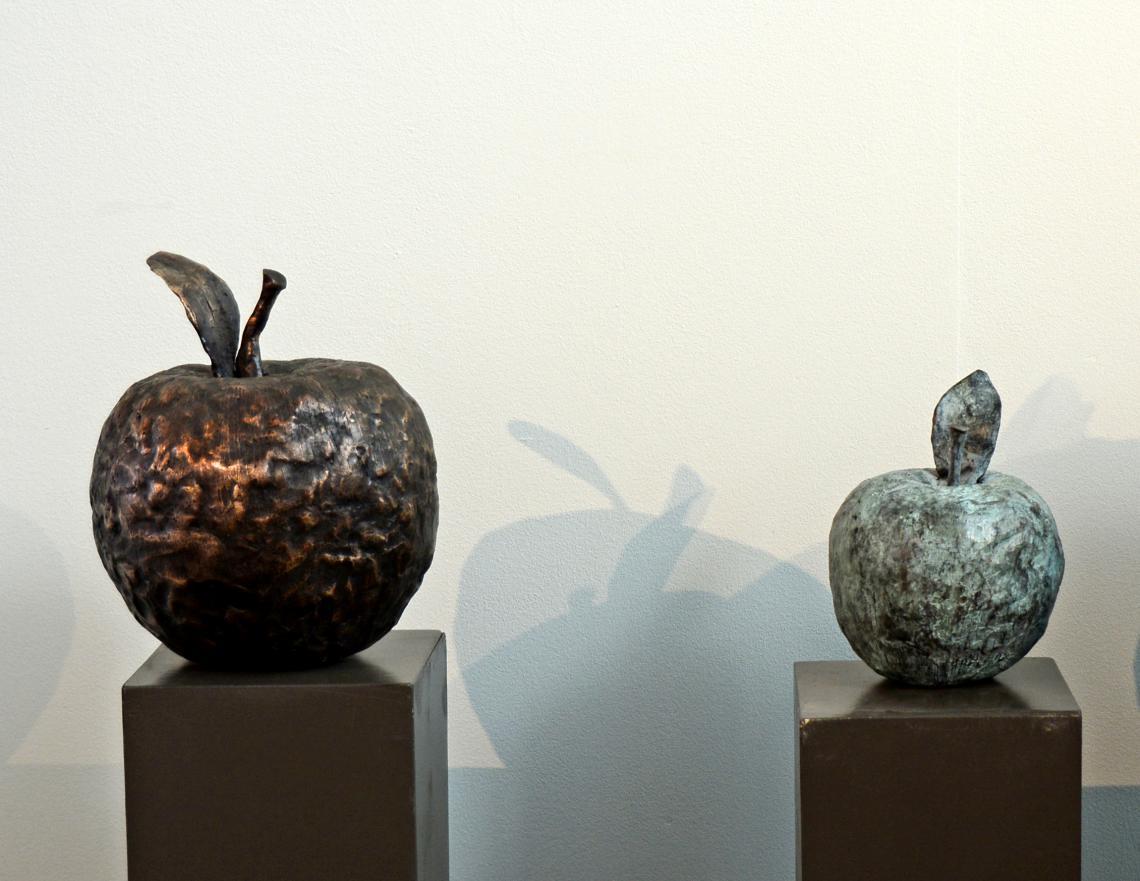 brons appels
